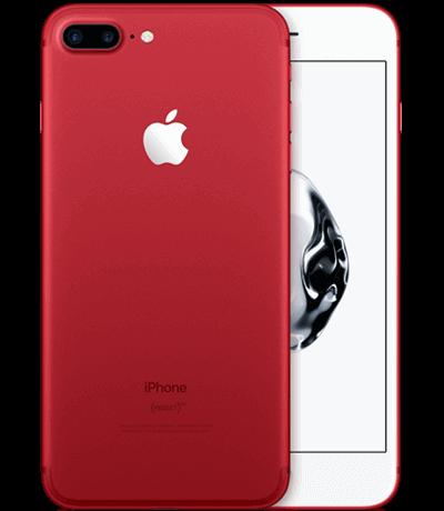 Phóng lớn hình - 05082020/News/2085203853-iphone-7-plus-red-128gb-400x460.png