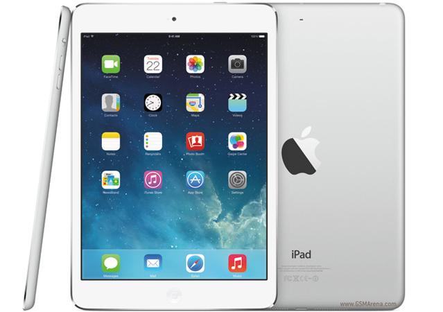 Phóng lớn hình - 07082020/News/2087154336-apple-ipad-mini2_trang.jpg