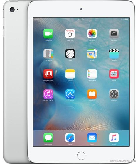 Phóng lớn hình - 07082020/News/208716819-apple-ipad-mini-4-trang.jpg