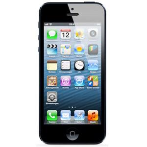 Phóng lớn hình - 09032016/News/203910450-iPhone-5-16GB-l.jpg