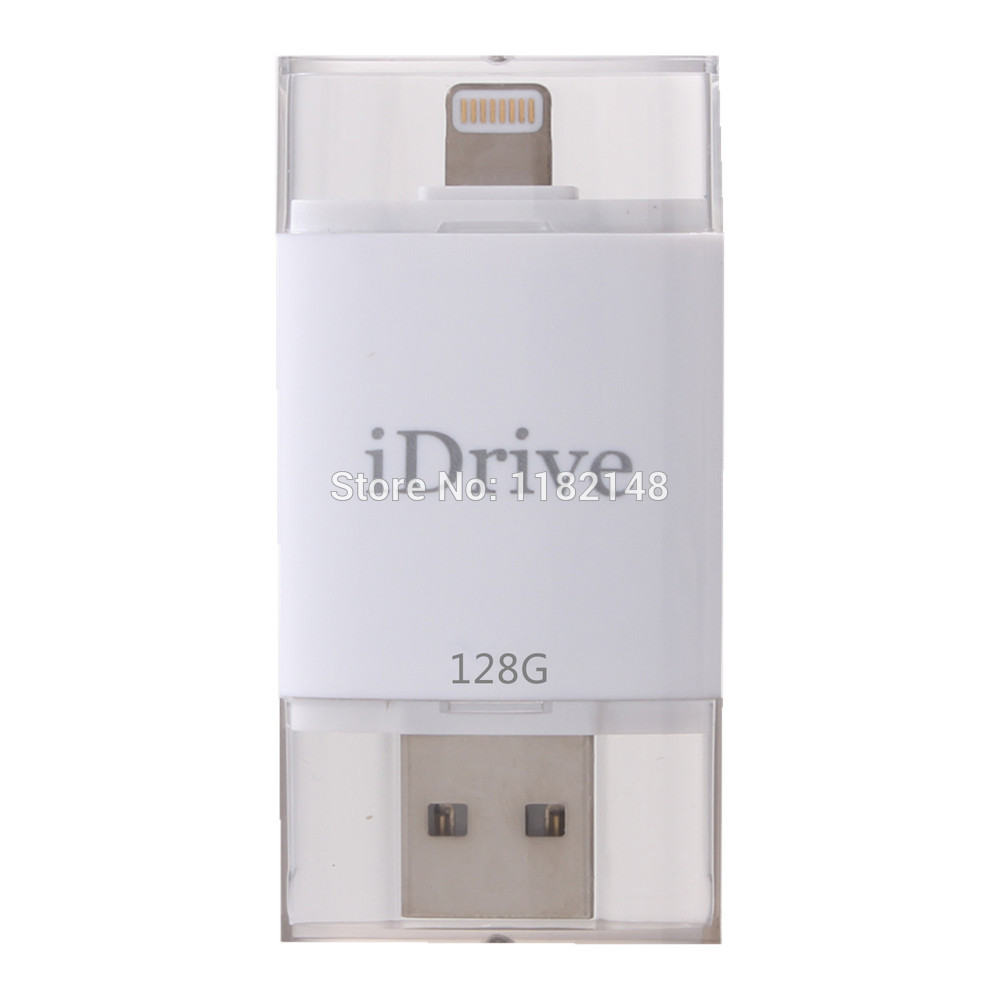 Phóng lớn hình - 10082016/News/20810105237-Free-Shipping-font-b-iDrive-b-font-Reader-iFlash-Fat128-exFAT-Faster-External-Storage-USB-Flash.jpg