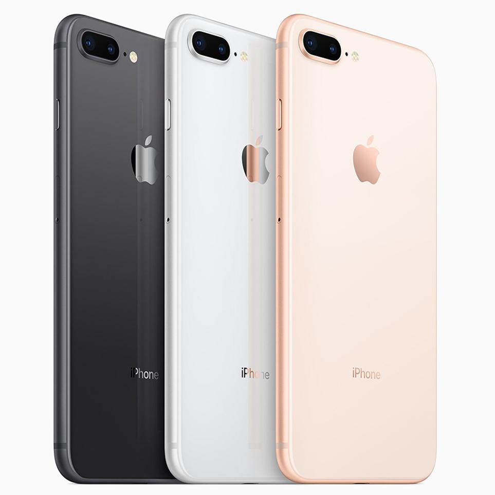 Phóng lớn hình - 12042018/News/2041284019-2091821112-iPhone8Plus-256Gb-full.jpg