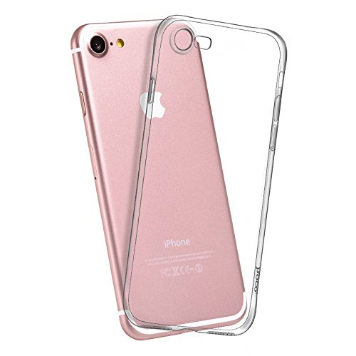 Ốp lưng hoco iphone 7