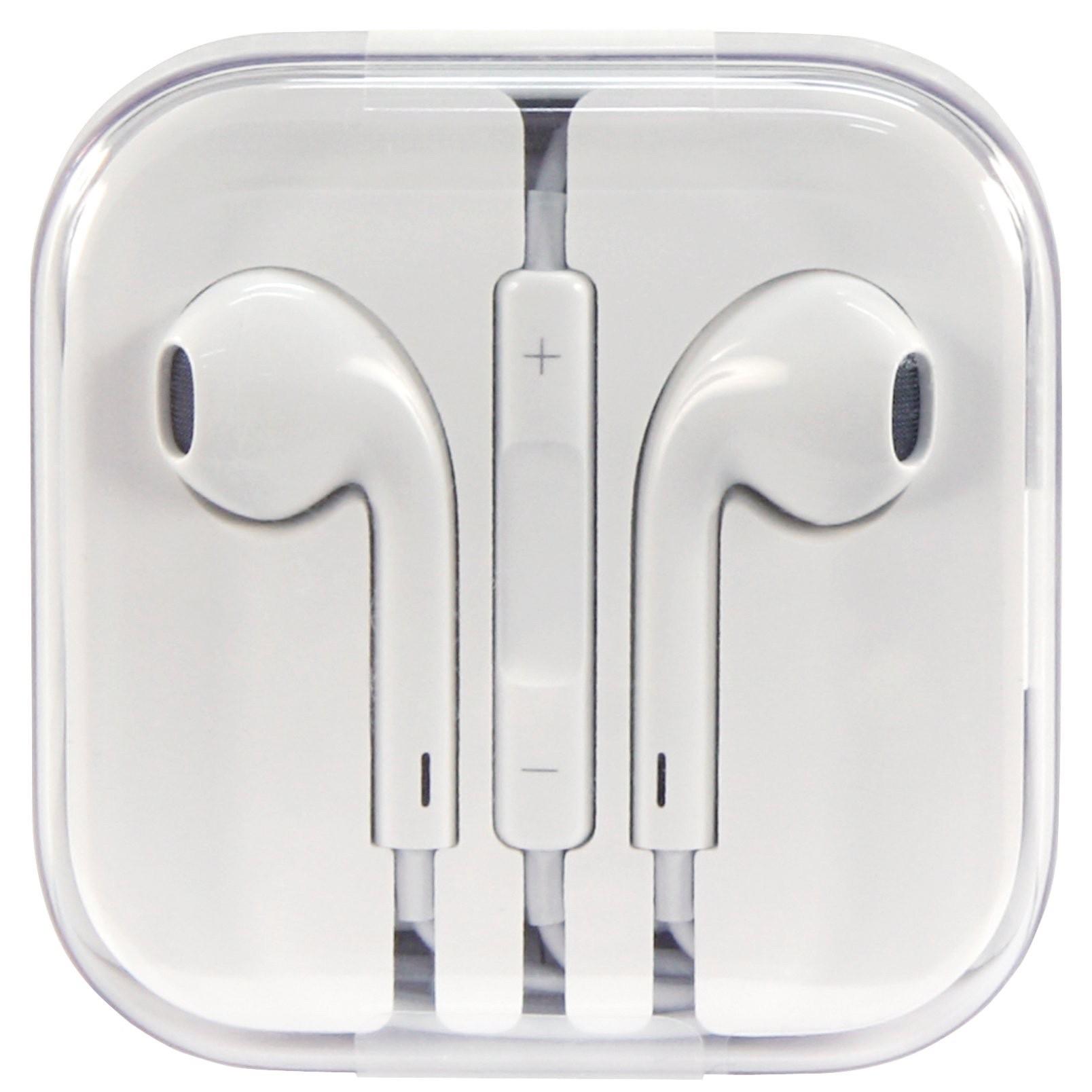 Tai nghe iphone 5