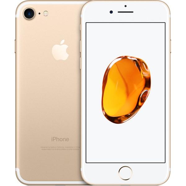 Phóng lớn hình - 27032020/News/2032720755-iphone-7-gold-600x600.jpg