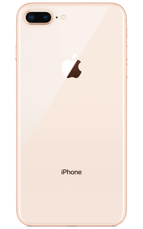 Phóng lớn hình - 28062018/News/20628154547-apple-iphone8plus-gold-2-3x.jpg