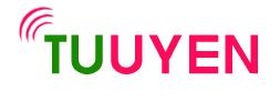 Logo nhà mạng mobile
