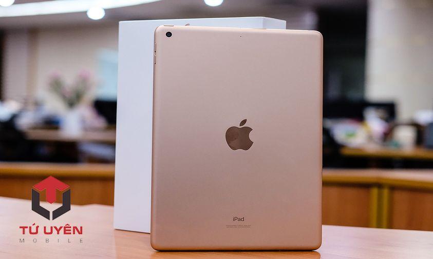 Ipad, Ipad mini, Ipad Pro, Ipad Air Giá rẻ, Trả Góp 0% | Tứ Uyên Mobile