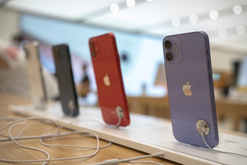 iphone giá rẻ tại gò vấp tp hcm