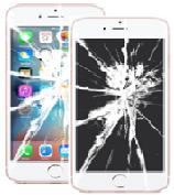 Ép Kính iPhone Lấy Liền Gò Vấp